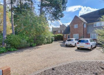2 bed maisonette for sale in Grafton Road, Worcester Park KT4