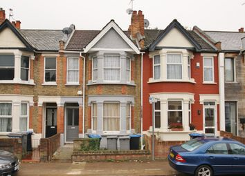 Thumbnail 2 bedroom flat for sale in Fortune Gate Road, London