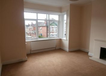 Thumbnail 2 bedroom flat to rent in Wilton Avenue, Southampton