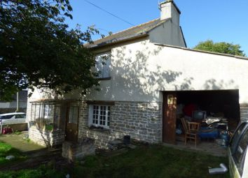 Thumbnail 3 bed country house for sale in Guilliers, Morbihan, 56490, France