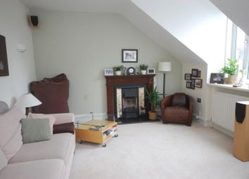 Thumbnail 2 bed flat to rent in Duthie Place, Aberdeen