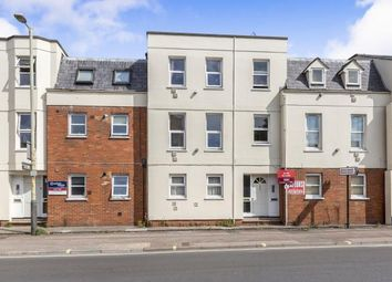 Thumbnail 1 bed flat for sale in Chelone House, 443 High Street, Cheltenham, Gloucestershire