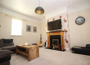 Thumbnail 3 bed terraced house for sale in Grove Lane, Hemsworth, Pontefract