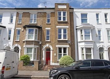 Thumbnail 4 bed terraced house for sale in Cowslip Road, South Woodford