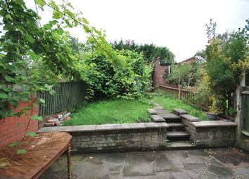 Thumbnail 3 bed end terrace house to rent in Lymington Drive HA4,