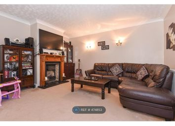 Thumbnail 3 bed terraced house to rent in Waterside, Wooburn Green