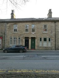 Thumbnail 4 bed terraced house to rent in Bolton Street, Ramsbottom, Bury