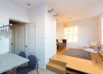 Thumbnail 3 bed flat for sale in Maygood House, Maygood Street, London