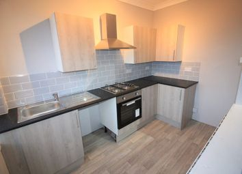 Thumbnail 3 bedroom semi-detached house to rent in Knowlesly Road, Darwen