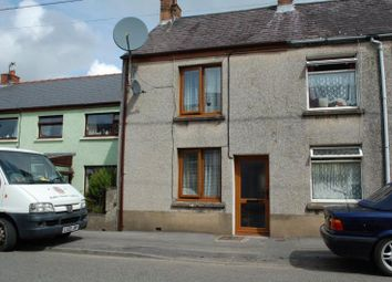 Thumbnail 3 bed property to rent in High Street, Abergwili, Carmarthen