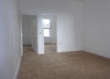 Thumbnail 2 bedroom flat for sale in Bulwer Road, London