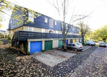 Thumbnail 2 bedroom flat to rent in Campion, Great Linford, Milton Keynes, Buckinghamshire