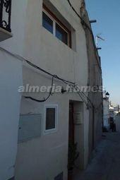 Thumbnail 3 bed town house for sale in Casa Damajuana, Seron, Almeria