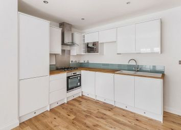 Thumbnail 1 bed flat for sale in The Green, Upper Lodge Way, Coulsdon