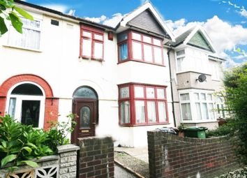 Thumbnail 5 bed terraced house for sale in Netherfield Gardens, Barking