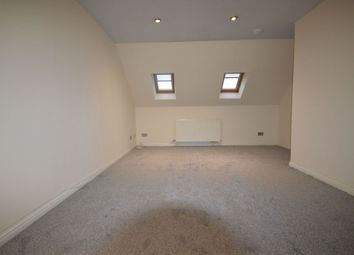 Thumbnail 1 bed flat for sale in Waterside Street, Strathaven, South Lanarkshire