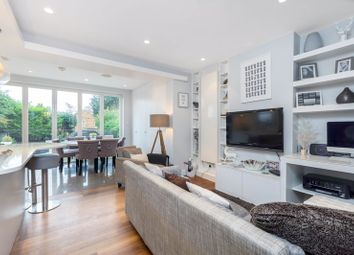 Hill Crescent, Bexley DA5. 4 bed detached house for sale