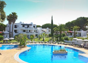 Thumbnail 1 bed apartment for sale in Balaia, Algarve, Portugal