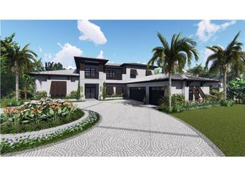 Thumbnail 4 bed property for sale in 251 Bluff View Drive, Belleair Bluffs, Florida, United States Of America