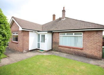 Thumbnail 4 bed property for sale in Park Road, Coombs Park, Coleford