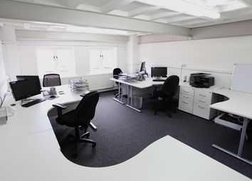 Thumbnail Serviced office to let in Crane Mead, Ware