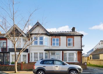 Thumbnail 1 bedroom flat for sale in Beedell Avenue, Westcliff-On-Sea