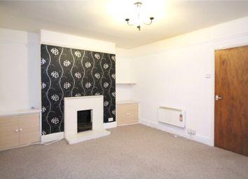 Thumbnail 1 bed flat to rent in Shurdington Road, Cheltenham