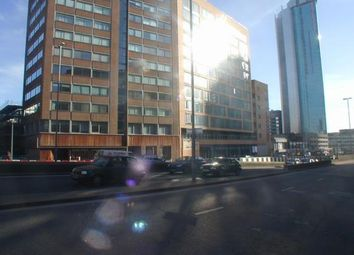 Thumbnail 2 bed flat for sale in Westside One, 22 Suffolk Street Queensway, Birmingham, West Midlands