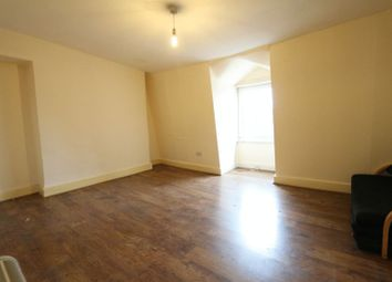 Thumbnail Studio to rent in Whittington Road, London