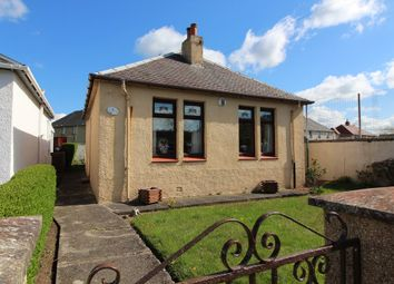 Thumbnail 2 bed detached bungalow for sale in Englewood Avenue, Ayr