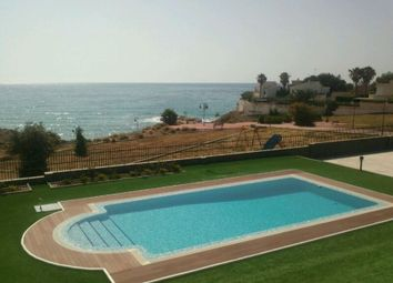 Thumbnail 3 bed villa for sale in El Campello, Alicante, Spain