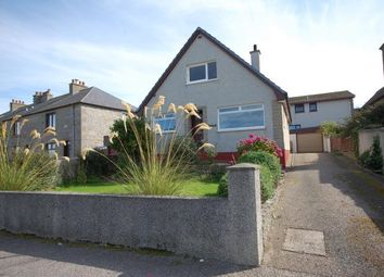 Thumbnail 3 bed detached house to rent in Dachaidh, Dunbar Street, Lossiemouth