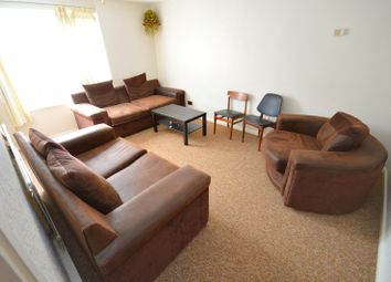 Thumbnail 1 bedroom flat to rent in St. Marys, Barking
