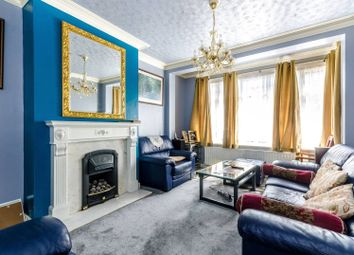 Thumbnail 3 bed property for sale in Kingswood Avenue, Thornton Heath