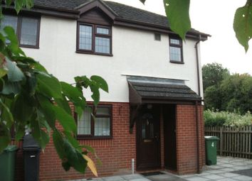 Thumbnail 1 bed property to rent in Ypres Way, Abingdon