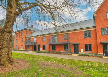Echelon Walk, Colchester CO4. 2 bed property for sale