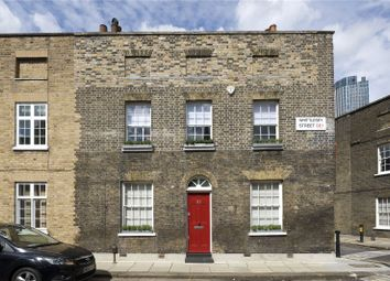 2 bed terraced house to rent in Whittlesey Street, Lambeth SE1
