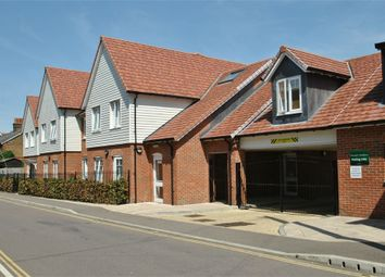 Thumbnail 1 bed property for sale in Chinnerys Court, Braintree, Essex