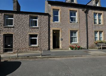 Thumbnail 4 bed terraced house for sale in 65 High Street, Kirkby Stephen, Cumbria