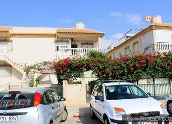 Thumbnail 2 bed apartment for sale in 03300 La Zenia, Spain