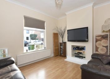 Thumbnail 3 bed end terrace house for sale in Adelaide Road, Ashford