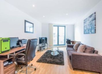 Thumbnail 9 bed flat for sale in Cross Green Lane, Leeds