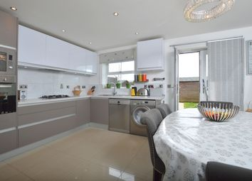 Thumbnail 4 bed property to rent in Gilson Place, Coppetts Road, Muswell Hill