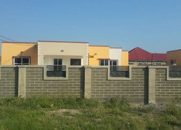 Thumbnail 3 bed bungalow for sale in Lakeside Estate, Ghana