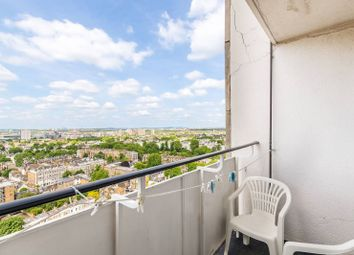 2 bed maisonette for sale in Notting Hill Gate, Notting Hill, London W11