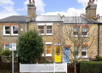 Thumbnail 3 bed terraced house for sale in Lucas Road, Penge
