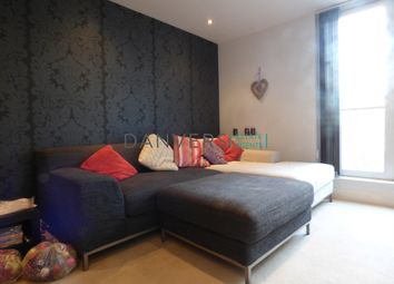 Thumbnail 4 bed detached house to rent in Woodford Road, Leicester