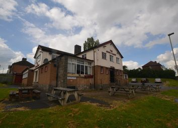 Thumbnail 4 bed flat to rent in Somerset Avenue, Leicester