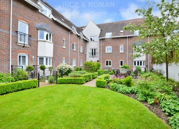 Thumbnail 2 bed flat for sale in Bridge Street, Walton-On-Thames