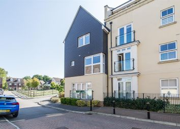 1 bed flat for sale in Taylor Close, Tonbridge TN9